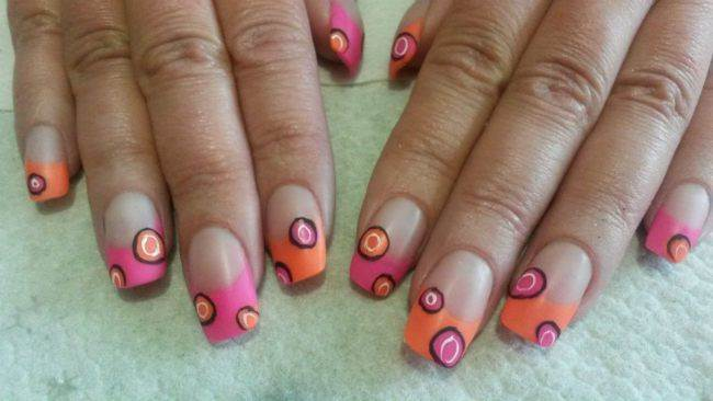 Magnetic Nail Design Archives Magnetic Nail Academy