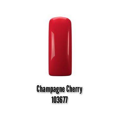 Gelpolish Champagne Cherry 15ml