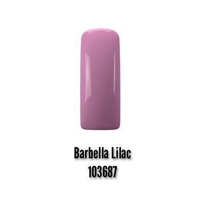 Gepolish Barbella Lilac 15ml