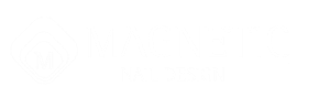 Magnetic Nail Academy