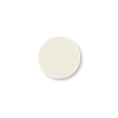 106902 - PLASTI GEL WHITE