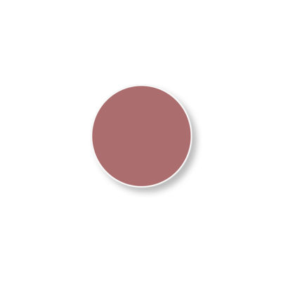 106910 - PLASTI GEL NUDE ROSE