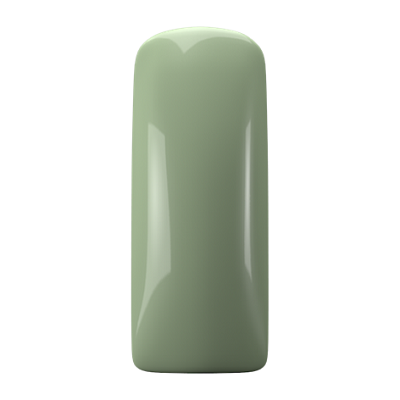 168746 NXT Long Lasting Polish Gracious Green 7.5ml