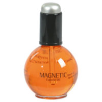 Cuticle Oil Apricot 75ml