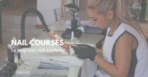 Nail Courses nail Training Johannesburg Pretoria Cape Town