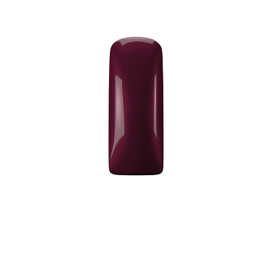 Gelpolish Julia 15ml